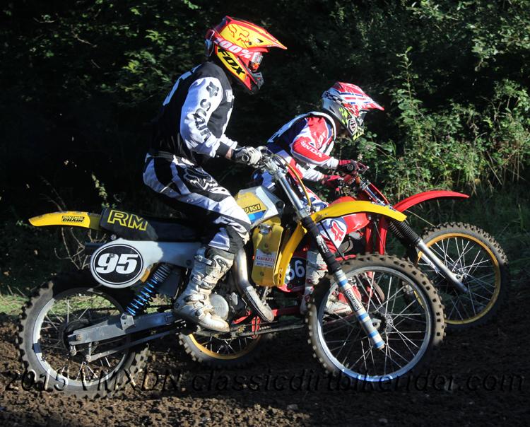 VMXDN 2015 Photos Farleigh Castle classicdirtbikerider.com vintage motocross 86