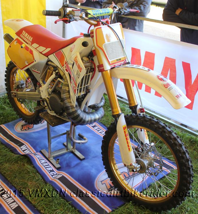 VMXDN 2015 Photos Farleigh Castle classicdirtbikerider.com vintage motocross 89