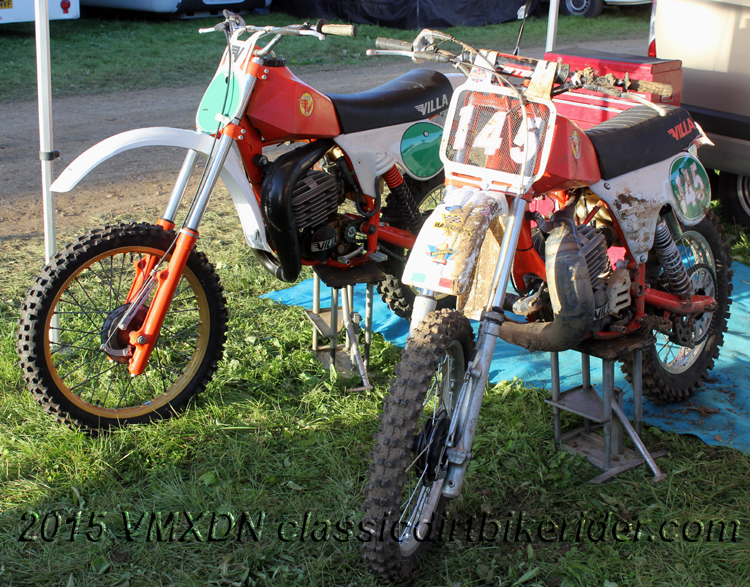 VMXDN 2015 Photos Farleigh Castle classicdirtbikerider.com vintage motocross 90