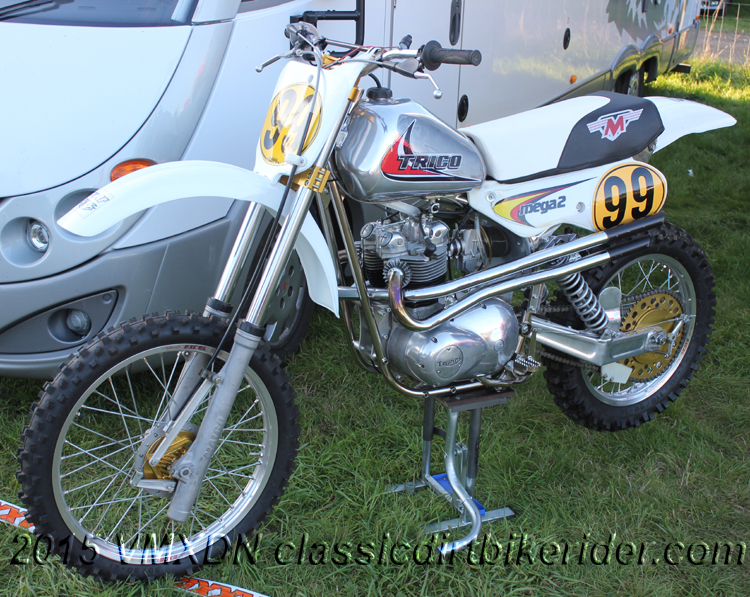 VMXDN 2015 Photos Farleigh Castle classicdirtbikerider.com vintage motocross 91