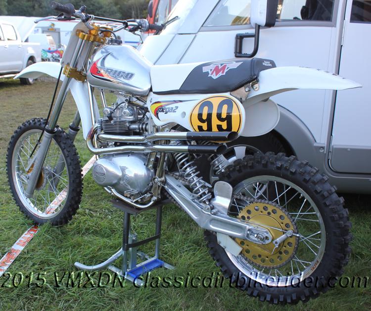 VMXDN 2015 Photos Farleigh Castle classicdirtbikerider.com vintage motocross 92