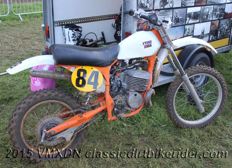VMXDN 2015 Photos Farleigh Castle classicdirtbikerider.com vintage motocross 93