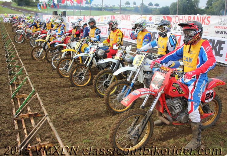 VMXDN 2015 Photos Farleigh Castle classicdirtbikerider.com vintage motocross 94