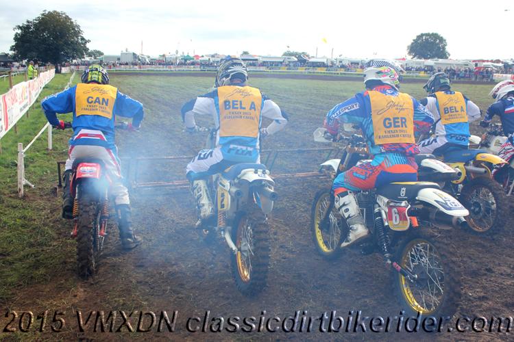 VMXDN 2015 Photos Farleigh Castle classicdirtbikerider.com vintage motocross 95