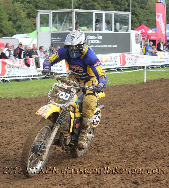 VMXDN 2015 Photos Farleigh Castle classicdirtbikerider.com vintage motocross 97