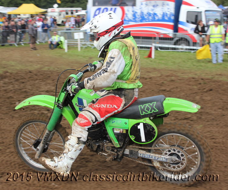 VMXDN 2015 Photos Farleigh Castle classicdirtbikerider.com vintage motocross 98