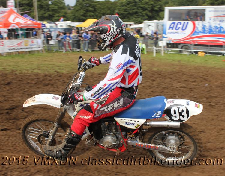 VMXDN 2015 Photos Farleigh Castle classicdirtbikerider.com vintage motocross 99