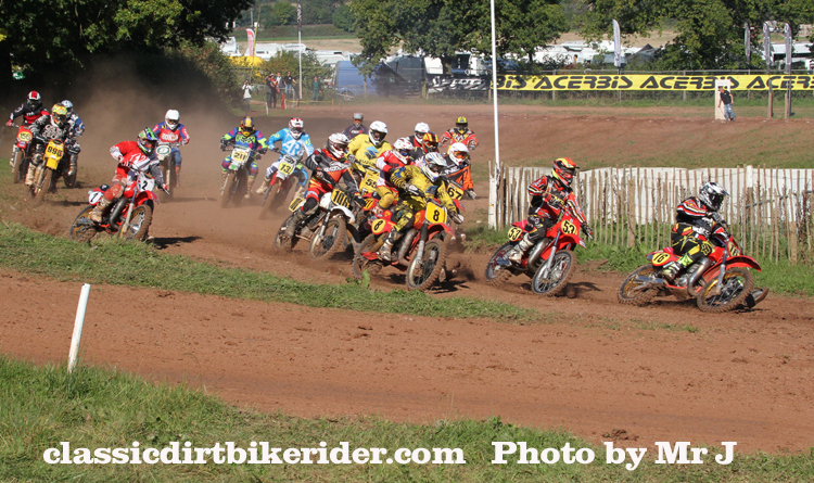 National Twinshock Championship Photos Pontrilas September 2015 vintage motocross classicdirtbikerider.com  10