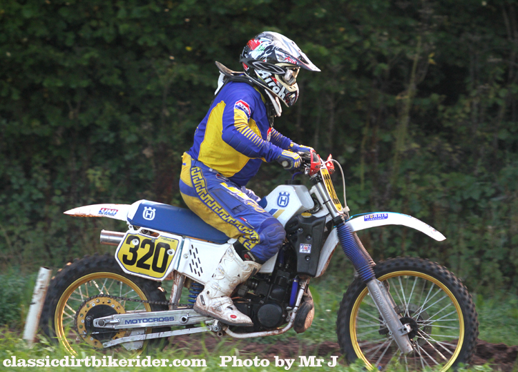 National Twinshock Championship Photos Pontrilas September 2015 vintage motocross classicdirtbikerider.com  11