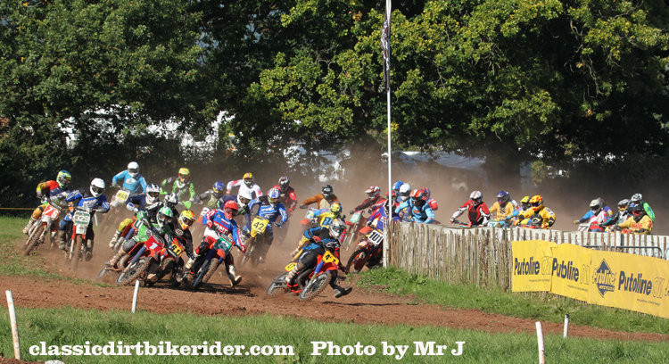 National Twinshock Championship Photos Pontrilas September 2015 vintage motocross classicdirtbikerider.com  12