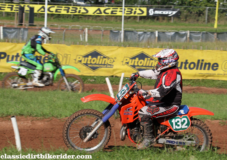 National Twinshock Championship Photos Pontrilas September 2015 vintage motocross classicdirtbikerider.com  14