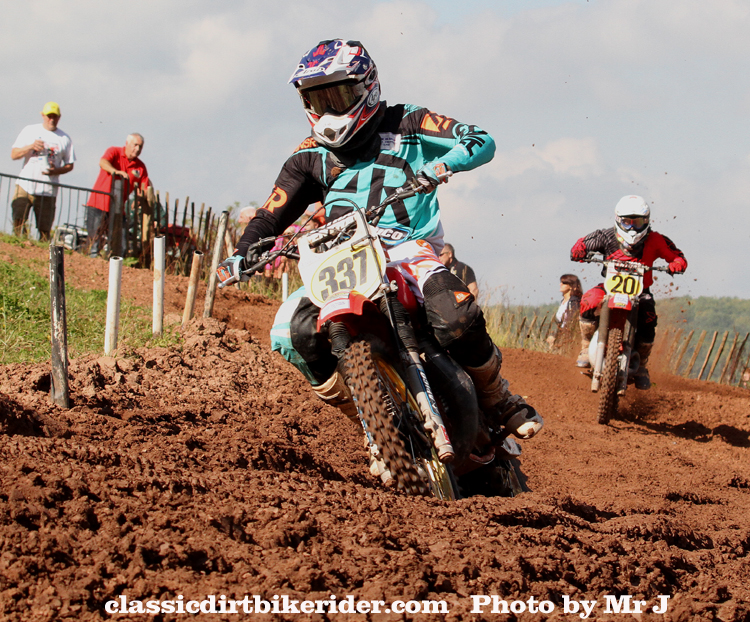National Twinshock Championship Photos Pontrilas September 2015 vintage motocross classicdirtbikerider.com  22