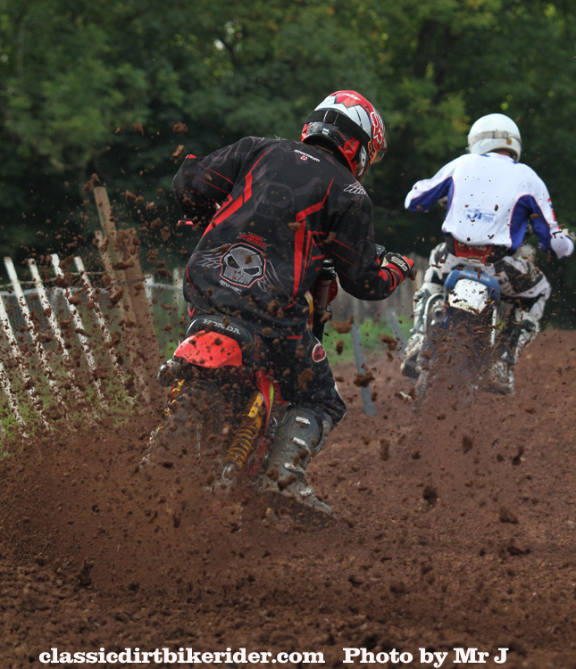 National Twinshock Championship Photos Pontrilas September 2015 vintage motocross classicdirtbikerider.com  25