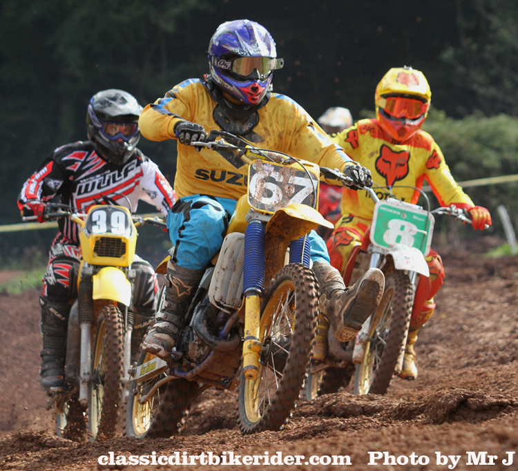 National Twinshock Championship Photos Pontrilas September 2015 vintage motocross classicdirtbikerider.com  27