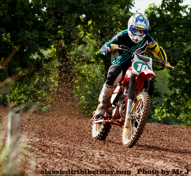 National Twinshock Championship Photos Pontrilas September 2015 vintage motocross classicdirtbikerider.com  28