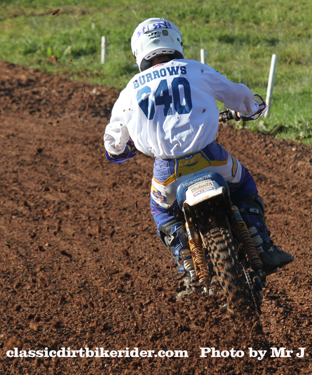 National Twinshock Championship Photos Pontrilas September 2015 vintage motocross classicdirtbikerider.com  3