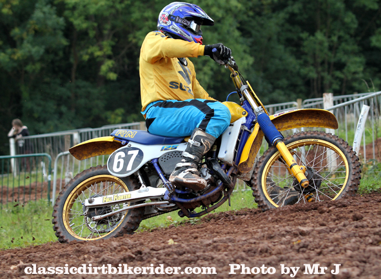 National Twinshock Championship Photos Pontrilas September 2015 vintage motocross classicdirtbikerider.com  30