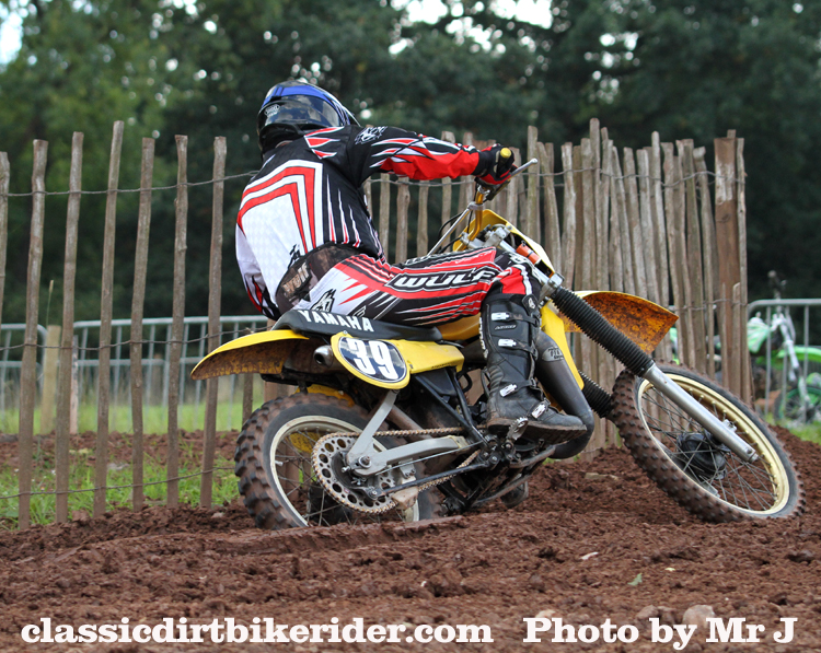 National Twinshock Championship Photos Pontrilas September 2015 vintage motocross classicdirtbikerider.com  31