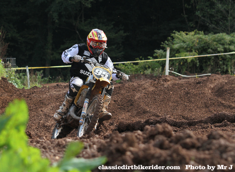 National Twinshock Championship Photos Pontrilas September 2015 vintage motocross classicdirtbikerider.com  32