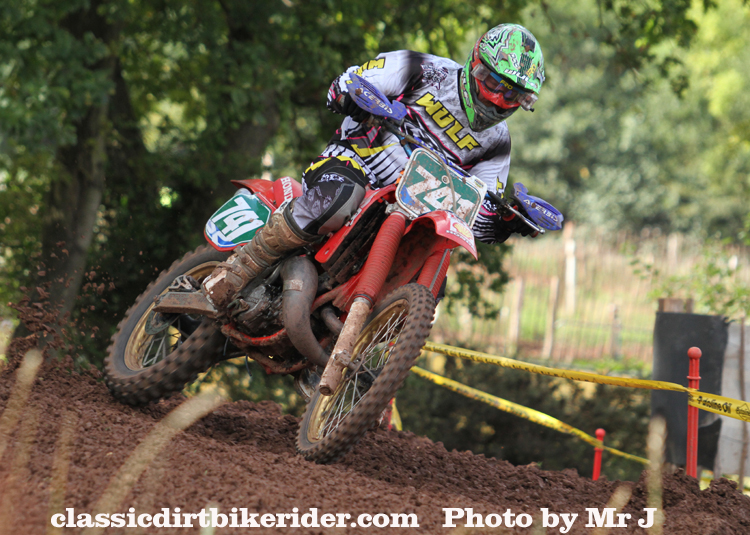 National Twinshock Championship Photos Pontrilas September 2015 vintage motocross classicdirtbikerider.com  33