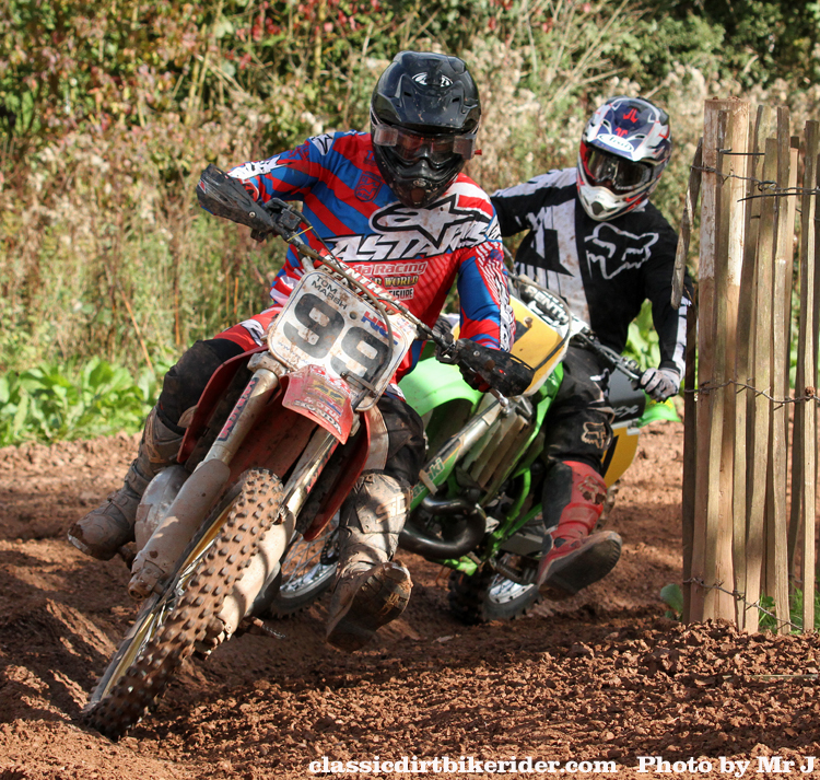 National Twinshock Championship Photos Pontrilas September 2015 vintage motocross classicdirtbikerider.com  34