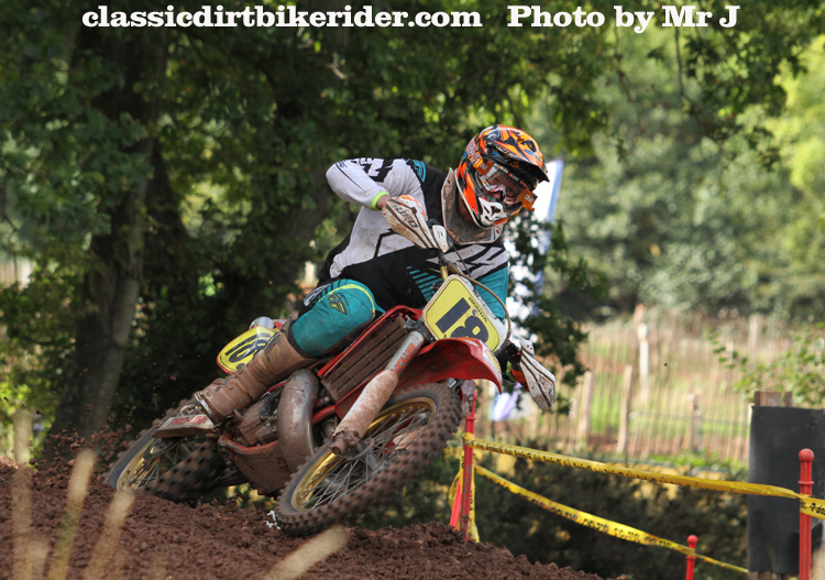 National Twinshock Championship Photos Pontrilas September 2015 vintage motocross classicdirtbikerider.com  35