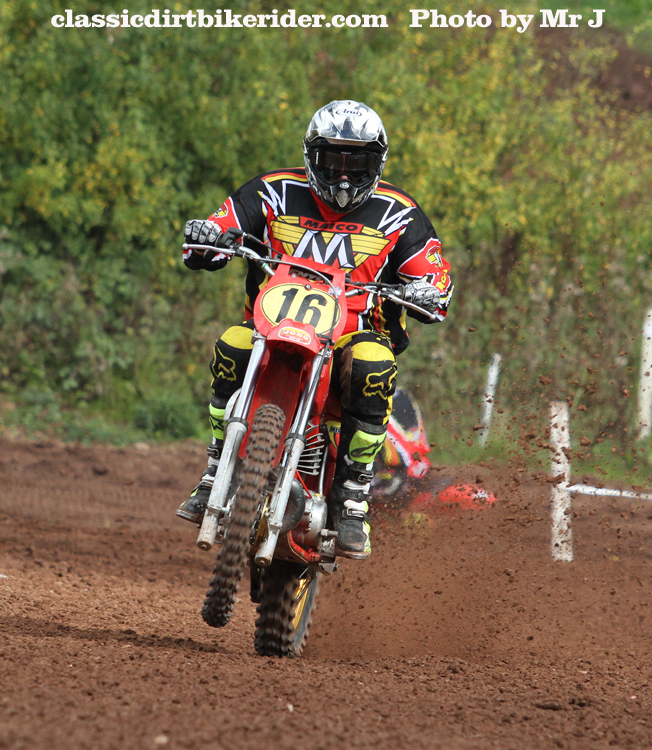 National Twinshock Championship Photos Pontrilas September 2015 vintage motocross classicdirtbikerider.com  36