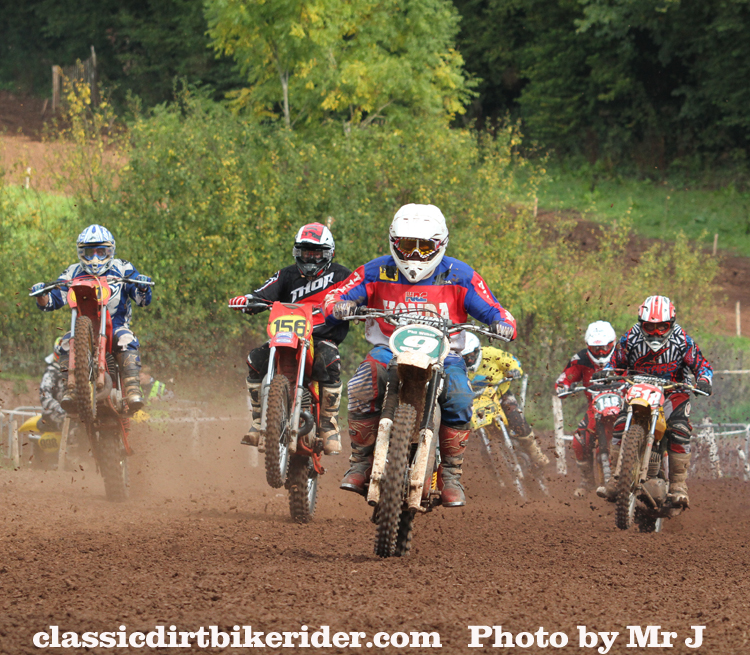 National Twinshock Championship Photos Pontrilas September 2015 vintage motocross classicdirtbikerider.com  37