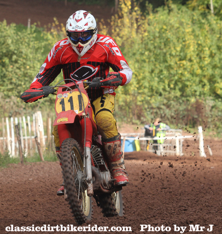 National Twinshock Championship Photos Pontrilas September 2015 vintage motocross classicdirtbikerider.com  38