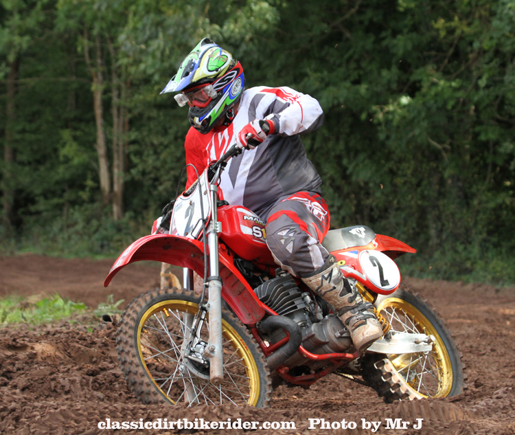 National Twinshock Championship Photos Pontrilas September 2015 vintage motocross classicdirtbikerider.com  39