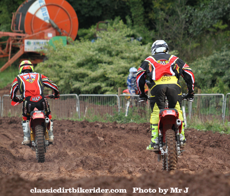 National Twinshock Championship Photos Pontrilas September 2015 vintage motocross classicdirtbikerider.com  40