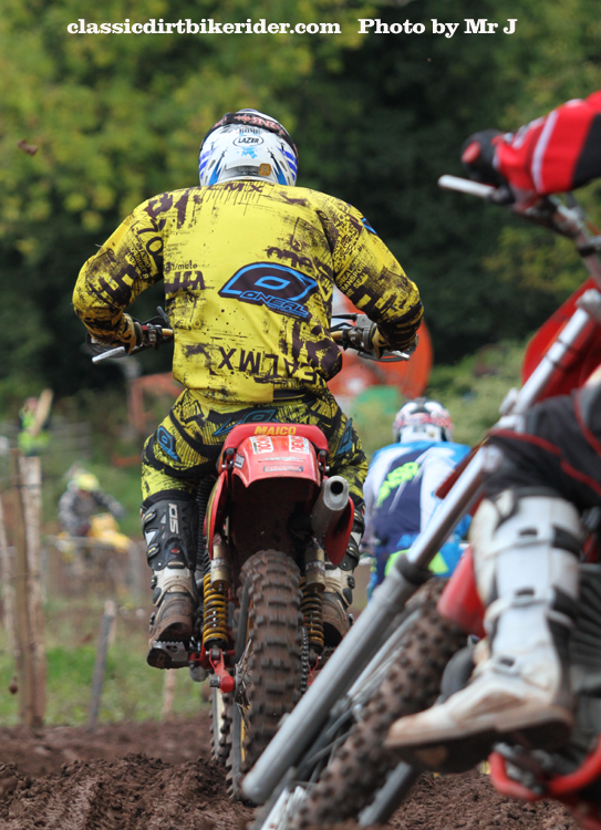 National Twinshock Championship Photos Pontrilas September 2015 vintage motocross classicdirtbikerider.com  41