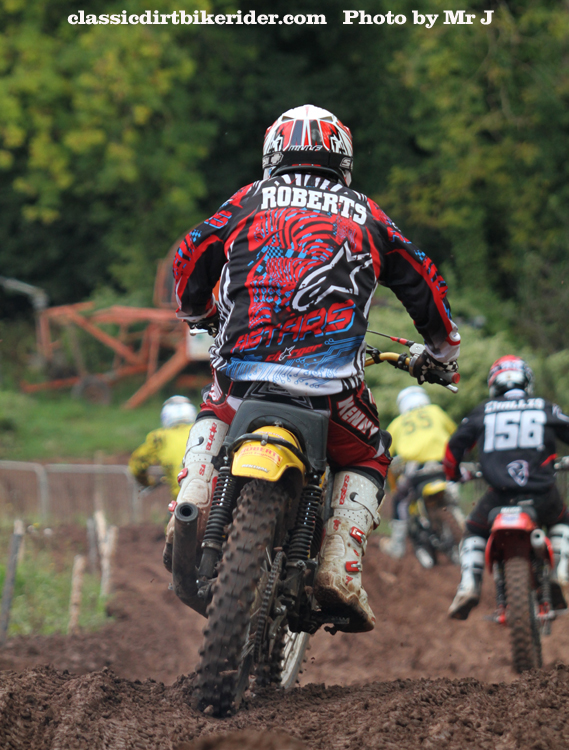 National Twinshock Championship Photos Pontrilas September 2015 vintage motocross classicdirtbikerider.com  42