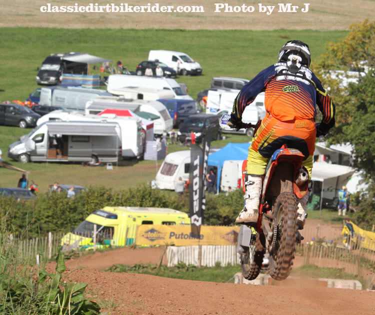 National Twinshock Championship Photos Pontrilas September 2015 vintage motocross classicdirtbikerider.com  44