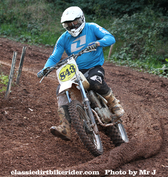 National Twinshock Championship Photos Pontrilas September 2015 vintage motocross classicdirtbikerider.com  45