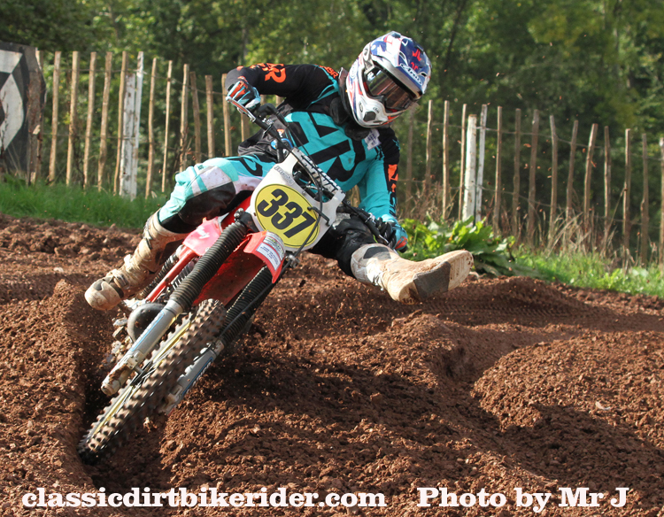 National Twinshock Championship Photos Pontrilas September 2015 vintage motocross classicdirtbikerider.com  47