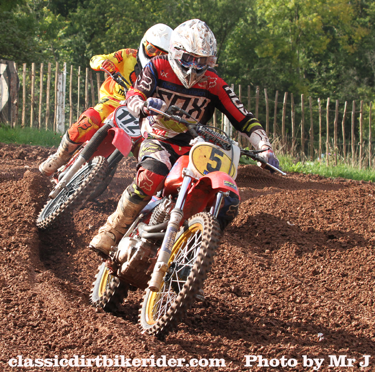 National Twinshock Championship Photos Pontrilas September 2015 vintage motocross classicdirtbikerider.com  48