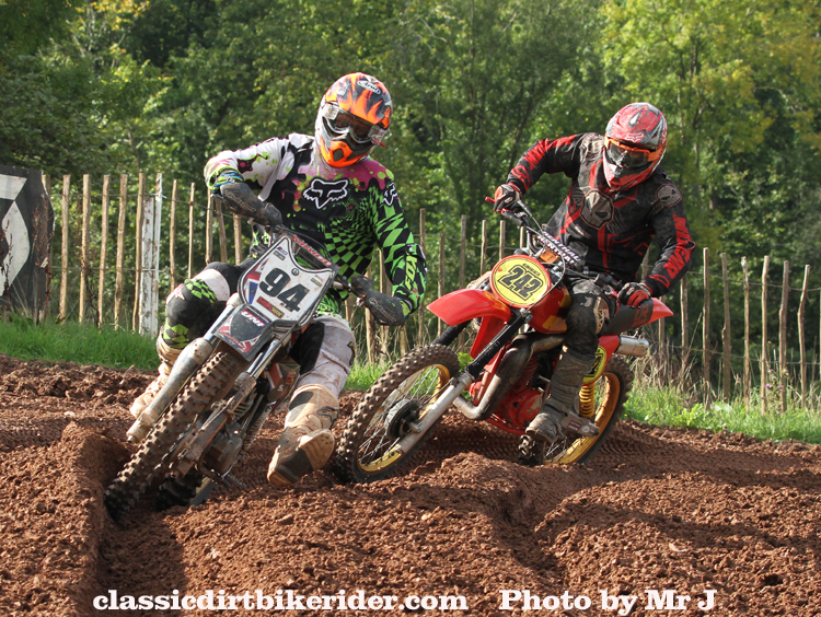 National Twinshock Championship Photos Pontrilas September 2015 vintage motocross classicdirtbikerider.com  49