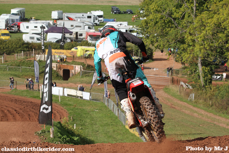 National Twinshock Championship Photos Pontrilas September 2015 vintage motocross classicdirtbikerider.com  50