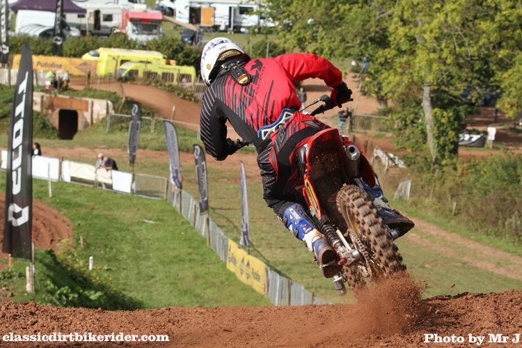 National Twinshock Championship Photos Pontrilas September 2015 vintage motocross classicdirtbikerider.com  51