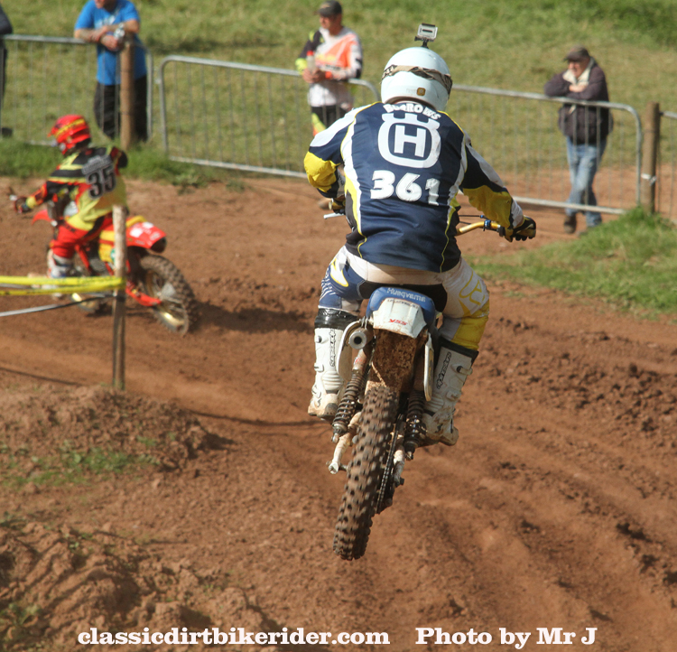 National Twinshock Championship Photos Pontrilas September 2015 vintage motocross classicdirtbikerider.com  52