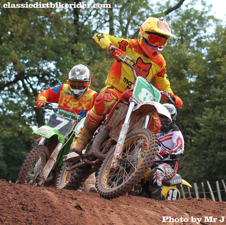 National Twinshock Championship Photos Pontrilas September 2015 vintage motocross classicdirtbikerider.com  54