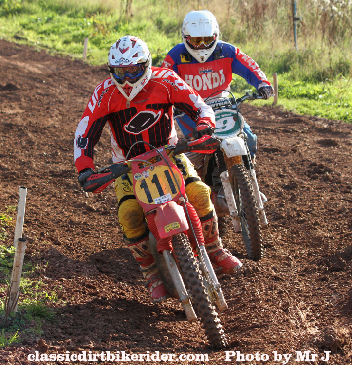 National Twinshock Championship Photos Pontrilas September 2015 vintage motocross classicdirtbikerider.com  56