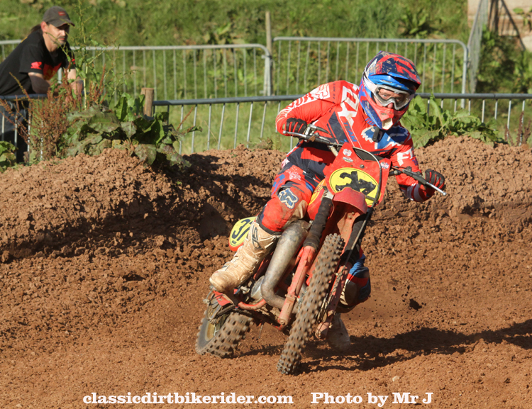 National Twinshock Championship Photos Pontrilas September 2015 vintage motocross classicdirtbikerider.com  57