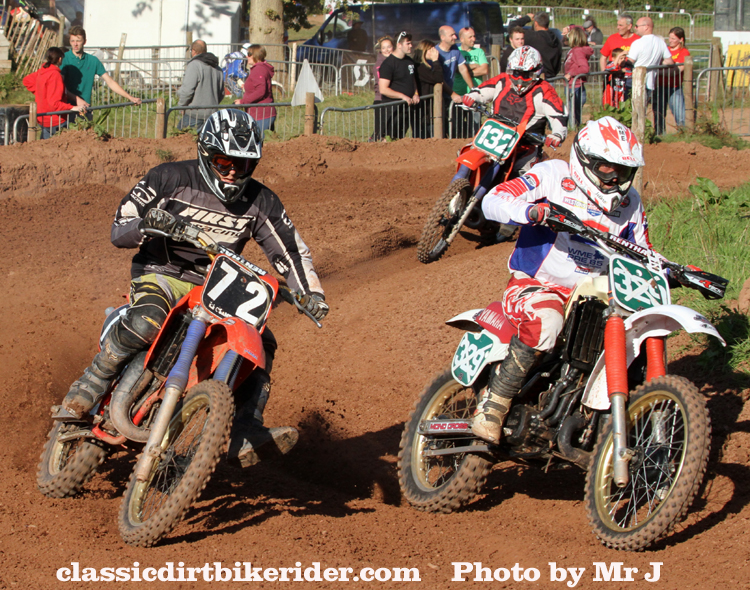 National Twinshock Championship Photos Pontrilas September 2015 vintage motocross classicdirtbikerider.com  58