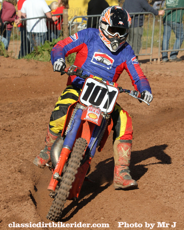 National Twinshock Championship Photos Pontrilas September 2015 vintage motocross classicdirtbikerider.com  59