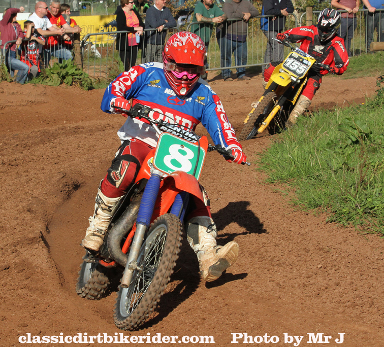National Twinshock Championship Photos Pontrilas September 2015 vintage motocross classicdirtbikerider.com  61