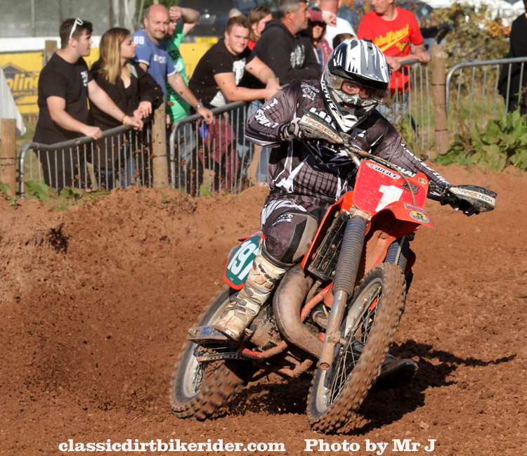 National Twinshock Championship Photos Pontrilas September 2015 vintage motocross classicdirtbikerider.com  62