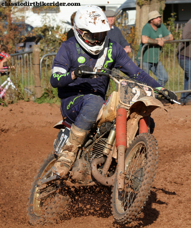 National Twinshock Championship Photos Pontrilas September 2015 vintage motocross classicdirtbikerider.com  63
