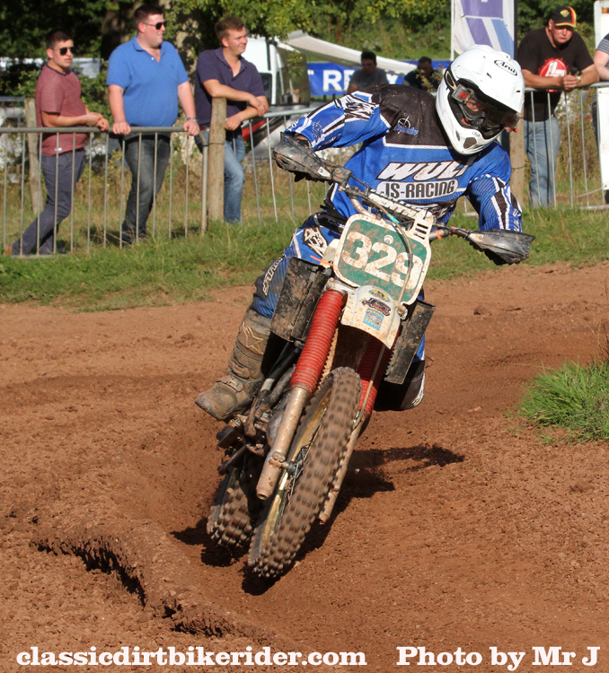National Twinshock Championship Photos Pontrilas September 2015 vintage motocross classicdirtbikerider.com  64